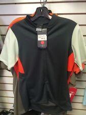 Nike Cycling Jersey  da91242fa