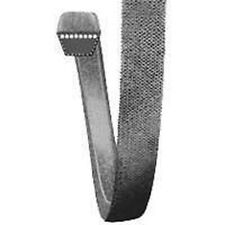 """New Quality 1/2"""" X 22"""" Multi Purpose Pulley V Belt Sale"""