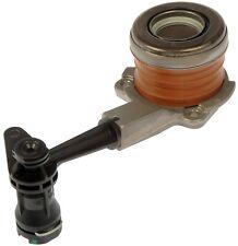 Clutch Slave Cylinder CSA650130 Parts Master