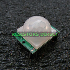HC-SR501 IR Pyroelectric Infrared PIR Motion Sensor Detector Module Arduino Y16