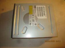 New listing Dh-48C2S-Cts Cd-Rw/Dvd-Rom Drive Hp P/N 410125-400