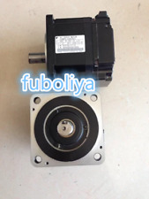 1 pc Used for Yaskawa Sgmp-01A314B Servo Motor 90 days warranty @Fuboliya