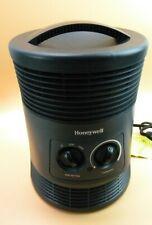 Honeywell HHF360V 360 Degree Surround Fan Forced Heater