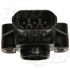 Throttle Position Sensor BWD EC3272
