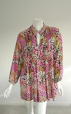 new - Punt Roma size 16 blouse top