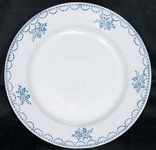 Französische Keramik Porzellan-Antiquitäten & -Kunst günstig kaufen ...