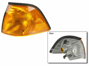 For 1992-1995 BMW 325is Turn Signal Assembly Left TYC 78391XS 1993 1994