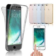 Étuis, housses et coques simples iPhone 6 en silicone, caoutchouc, gel pour téléphone mobile et assistant personnel (PDA)