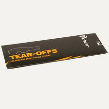 Thor Hero/Enemy/Sand Goggles GOGGLE Tear-Offs  10 pack    2602-0148