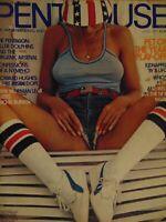 Penthouse June 1977     #8136+