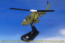 1:72 AH-1S Cobra IDF