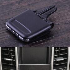 Front A/C Air Vent Outlet Tab Clip Repair Kit Fit For Porsche Cayenne 2011-2016