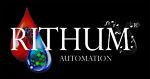 Rithum Automation