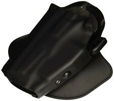 Safariland Paddle and Belt Loop Concealment Holster fits Smith and Wesson M&P...