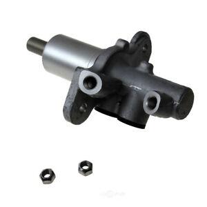 Brake Master Cylinder-Fte WD Express 537 06049 283