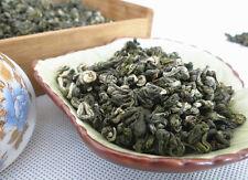 Fresh Chinese Snail Shell Bi Luo Chun Green Tea * 200g FREE Shipping