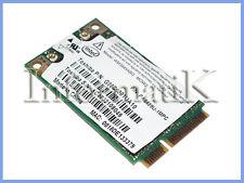 HP Compaq 6710B 6720S NC6320 NX7300 NX7400 Scheda Wifi WM3945ABG 407575-002