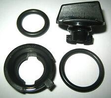 Set Original BMW Öleinfüller Verschluss R1150RS R1100RT R1150RT oil filler + cap