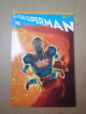 All Star Superman  Nr.1,  Erlangen 2006 Variant , limitiert 999 Ex.,Top Zustand