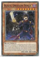 Dragon The Dark Illusion Individual Yu-Gi-Oh! Cards