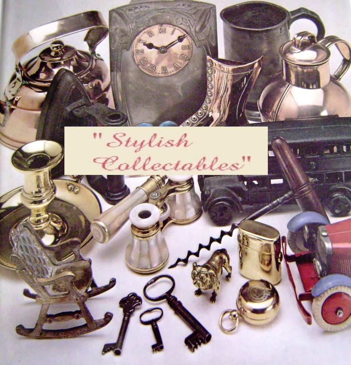 stylish-collectables