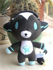 NEW PSO2 Big Plush Doll ARKUMA  SEGA / SG - Phantasy Star Online A-kuma toy