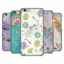 Cover e custodie Per iPhone X in argento per cellulari e palmari Apple