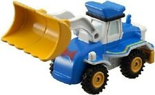 TAKARA TOMY DISNEY TOMICA DM-06 CHUBBY LOADER DONALD DUCK NEW from Japan F/S
