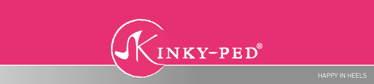 KINKY-PED®