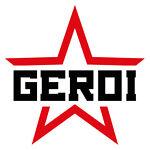 GEROI-PATRIOT