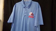 Blusa/camisa