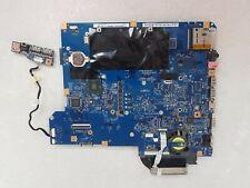 Packard Bell EastNote TJ71 MS2285 SJV50-TR 09228-1 48.4FM01.011 Placa Madre