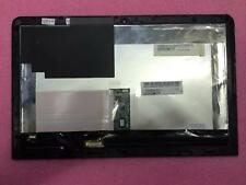B116HAT03.2 Screen+Touch Digitizer Assembly FRU 04X0374  for Thinkpad X1 Helix