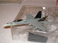 "Dragon Wings No.50034 F/A-18C Hornet, USN VFA-25 ""Fists of the Fleet"", 1:72"