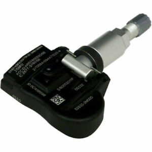 Dill 7002A 315MHz TPMS Redi Sensor with Clamp In Valve Stem