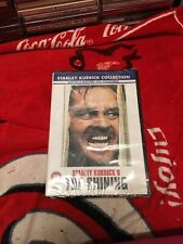 The Shining Dvd Horror Films Movies. Sealed
