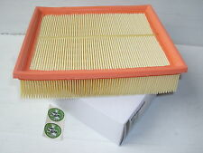 LAND ROVER DISCOVERY 2 & DEFENDER TD5 AIR FILTER ASSEMBLY - LR027408