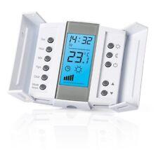 HONEYWELL AUBE TH232 A/AF/F Termostato Elettrico Per Riscaldamento A Pavimento + Sensore