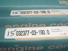 Teleflex Shift Throttle Cable 15ft 03237703  180.0