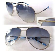 16f8485720b5 Marc Jacobs Womens Sunglasses Marc 60/s U9ju3 Silver/gray