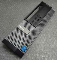 Dell Optiplex 9020 SFF Front Bezel Fascia Faceplate 1B31D1T00-600-G (i5 Logo)