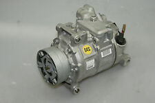 AUDI RS6 A6 RS7 A7 4G Compresseur d'AIR 4g0260805f ORIGINAL 4478
