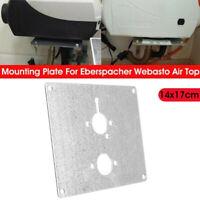 Webasto 1330001A eThermo Top Eco 20//30 P Basis universal Einbau-Kit Einbausatz