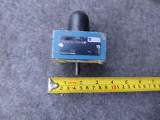 NEW REXROTH HYDRAULIC VALVE LFA16H2-70/F/12V