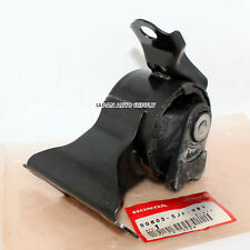 NEW GENUINE 02-06 HONDA CRV RSX AUTOMATIC TRANSMISSION MOUNT AT 50805-SJF-981