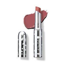 100 Percent Pure Fruit Pigmented Lip Glaze - Coquette