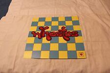 Wheatus Promo Flat-WHEATUS