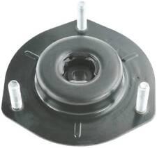 Front Strut Mount Shock Absorber Support FEBEST TSS-AGL10F OEM 48609-48060