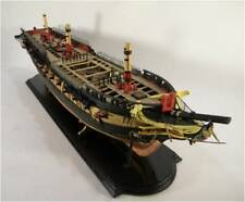 Model Shipways MS2041 USF Essex Scale Ship Model Kit - Reg. $499 On Sale $299