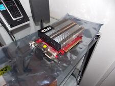 CLUB 3D AMD RADEON HD 4650 - 512MB - DVI /HDMI - GRAFIKKARTE
